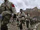 中印边境冲突一些细节曝光 让国人既振奋也有些遗憾