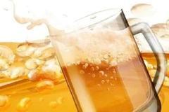"""啤酒老大哥遇多事之秋:燕京啤酒董事长被查 营收增速""""掉队"""""""