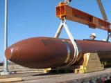 """美国钻地弹遇到""""克星"""",中国25岁男子,3个月研发出新防御材料"""