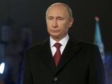 普京不走寻常路!倘若美俄开战,谁能无条件支持俄罗斯?只有3个
