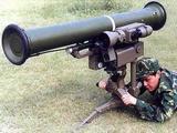 买家热情高涨,疫情都拦不住!中国最强外贸反坦克导弹获首个订单