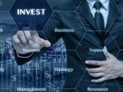 黑石的經驗與教訓:蘇世民新書披露了頂級投資者的哪些秘訣