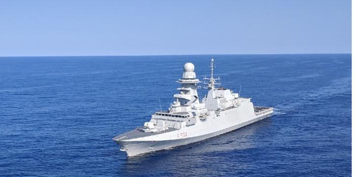 经济适用与全球存在!浅谈美军新型导弹护卫舰的定位