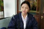 女大学生格尔木旅游失联19天 警方前往可可西里搜救