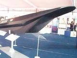 5年内研制高超音速巡航导弹?俄专家泼冷水:别重蹈覆辙