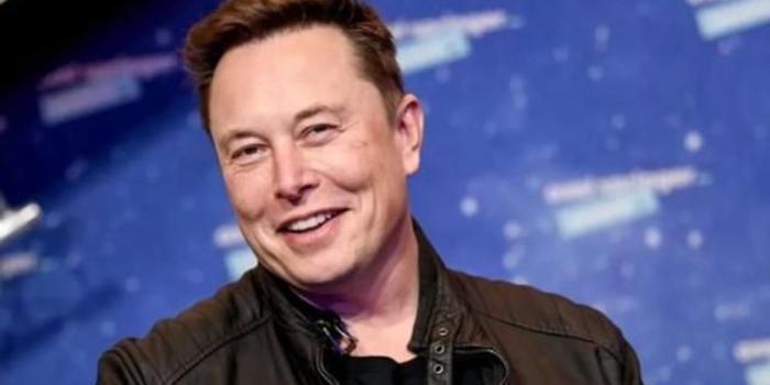 擊敗貝索斯,馬斯克的Space X贏得美國載人登陸月球訂單_手機新浪網