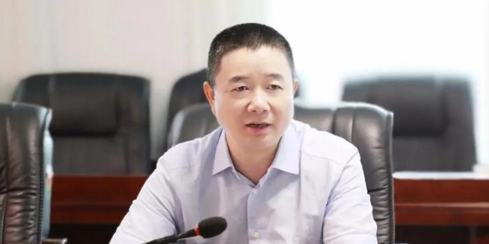 湖南省检察院副检察长刘建宽,被查_手机新浪网