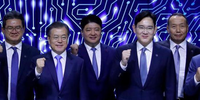 三星顯示器宣布投資110億美元 生產量子點屏幕