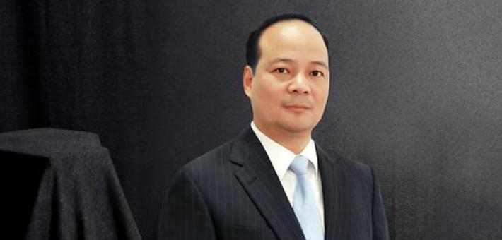 宁德时代的造富神话:市值超万亿,创始人问鼎香港首富!