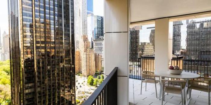 曼哈頓三季度房價下跌14% 創金融危機后最大跌幅