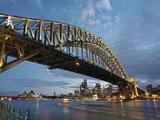 新航澳洲机票特惠 中国游客赴澳含税4050元起