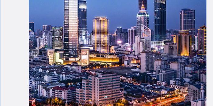 """人民日報:期待無錫變""""無唏"""""""