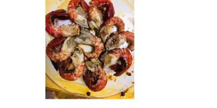 小龍蝦上物種入侵名錄 網友:對我這個吃貨的侮辱