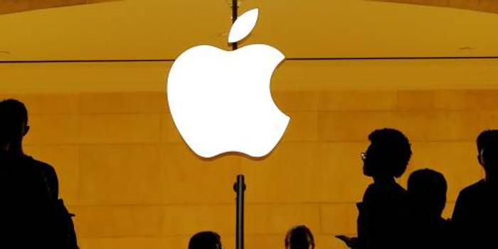 蘋果又被起訴了 這次可能事還不小