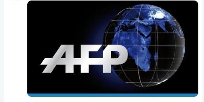 伊朗擊落美軍無人機 美國國防部堅稱未進入伊朗領空