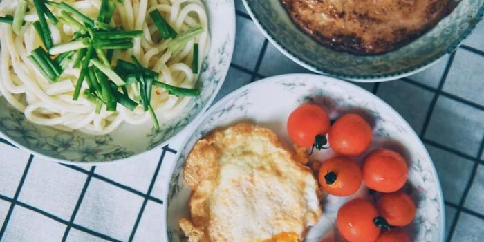 """這7種做菜習慣很容易""""致癌"""" 大多數人都忽略了"""