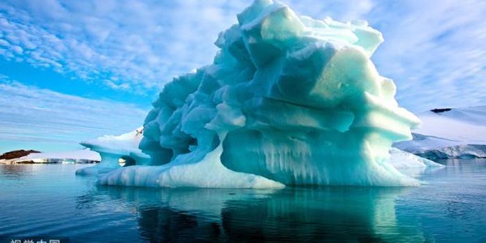網賺網_格陵蘭島融冰2千億噸 外媒:速度比模型預測還極端