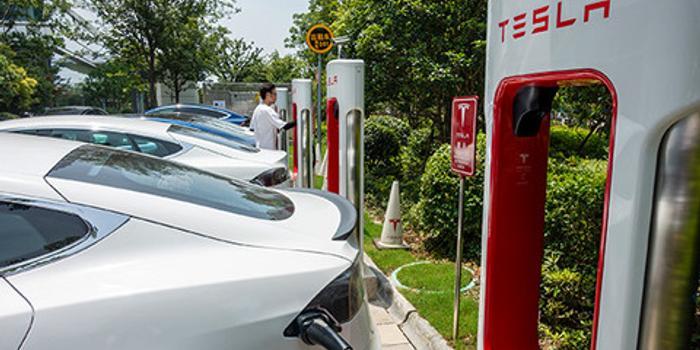 特斯拉中國銷售人員:9月初全線產品漲價 含國產車型