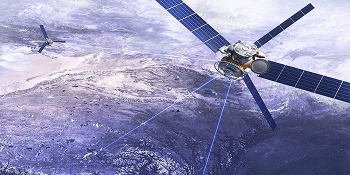 中國民營航天自主研發最大衛星或于本周末發射