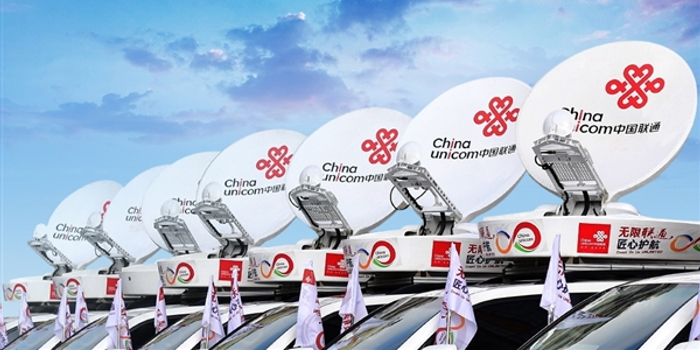 """福彩雙色球開獎直播_中國聯通回應""""4G降速""""傳聞:一如既往做好4G服務"""