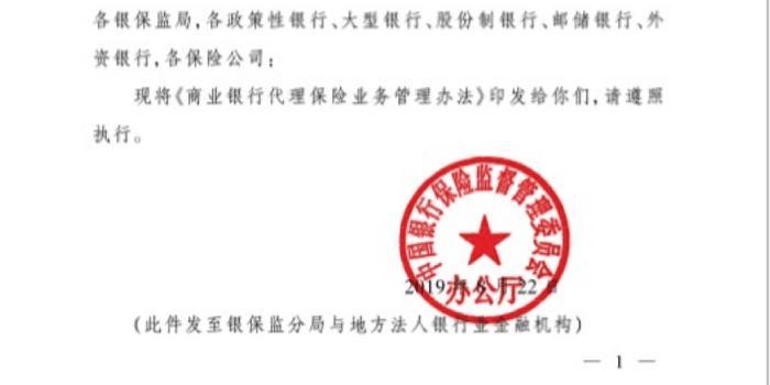 http://www.rhwub.club/caijingjingji/1635342.html