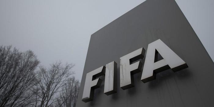 詳解FIFA報告:今夏土豪榜西甲僅次英超