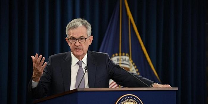 美聯儲今年還會降息嗎 中國央行會不會跟隨?