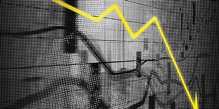 浙江廣廈大幅下挫:此前13日漲135% 影視能支撐業績?
