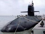 印度二手潛艇出口,中國潛艇借勢多賣2艘,單價3.5億美元