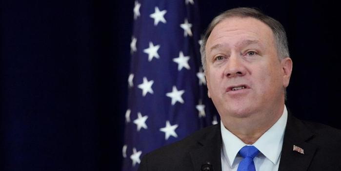 中俄与美国在联合国激烈交锋 中方代表批美国伪善