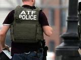 美國警察工資高不高?來看ATF探員的,新特工年薪3萬,補貼福利多