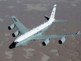 美军机杀到东北亚搞事,选择的时机很敏感