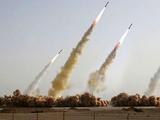 伊朗將軍放狠話,一天內可發射超過兩萬枚導彈,美:你就吹吧