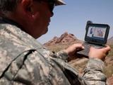 美國若將GPS信號關閉,除了中俄以及歐洲,這兩國可能也不受影響