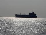 扣押油轮逮捕船员,伊朗军舰波斯湾开始行动,不惧美军军事威胁