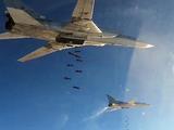 4年前美防长称俄在叙利亚注定失败 4年后影响整个中东