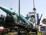 伊朗大批导弹进邻国 美情报官员:能轻松轰炸以色列首都