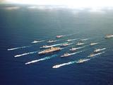 俄军这款大杀器将成美军航母噩梦?专家:绝不可低估