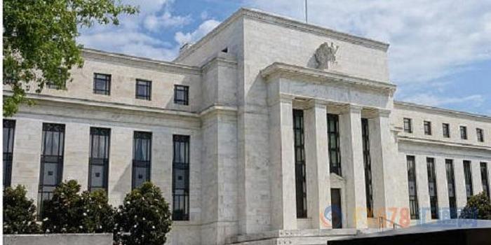 市場熱議美國大選!美聯儲或選擇無視 堅持維穩利率?