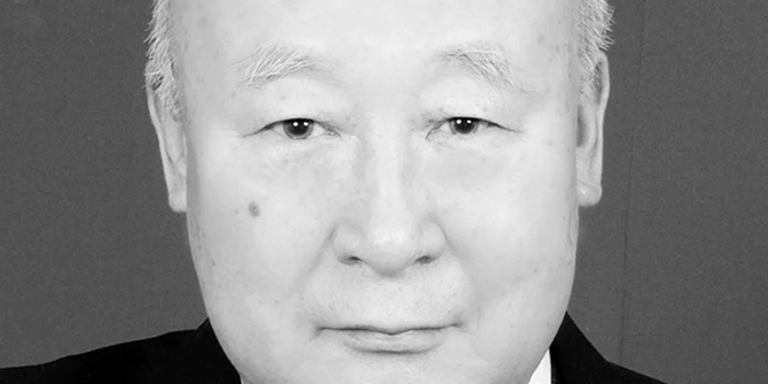 我國著名精神醫學專家田祖恩病逝 享年91歲