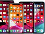 韓媒:iPhone 11S電路設計改善 電池容量將再次提升
