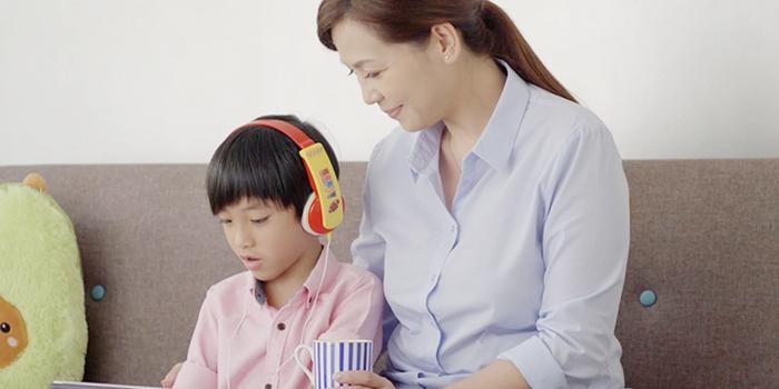 海外5万家庭享受中国在线教育红利, LingoAce打造中文版Vipkid