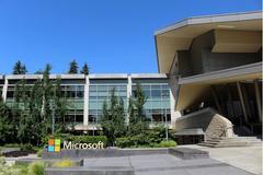 微软因设定用工多样性指标问题遭美国劳工部调查