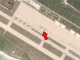 2架B-52威慑中东,太空监视导弹发射!想要报复美国,太难了