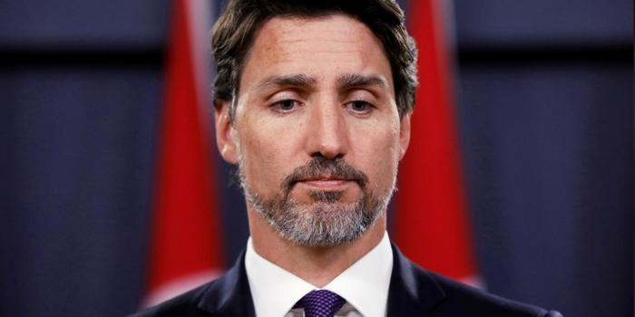 加拿大:将赔偿乌航坠机加拿大遇难者家属2.5万加元