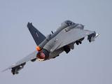 哪来的自信?印度高调宣称五代机2026首飞,还抨击歼20