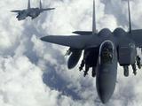 以色列将采购75架新战机 战力丝毫不输美军五代机