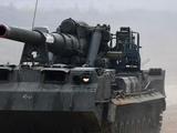 俄新型战术核武器服役,或彻底摆脱乌克兰!已是世界最强火炮