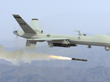 美无视主权肆意轰炸,伊拉克再遭导弹暴击,寻购俄S400向盟友说不