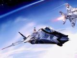 俄军第六代战斗机:苏-60、雅克-150,太空战斗机米格-41